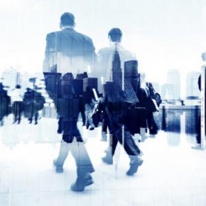 BPO/SCC zatrudnia na potęgę. Stworzy kolejne 100 tys. miejsc pracy w ciągu 3 lat