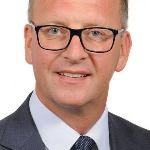 Dariusz Kacprzyk prezesem MCX Telecom