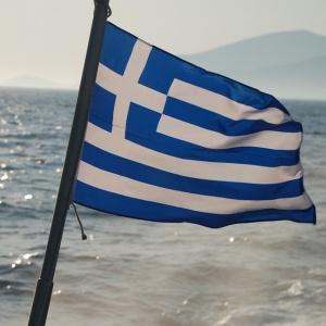 W całej Grecji trwa strajk powszechny