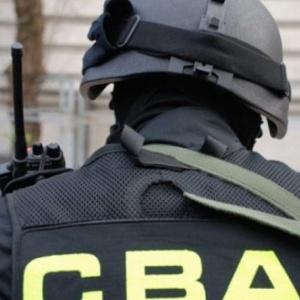 Korupcja menedżerska w Elektrowni Dolna Odra. Areszt dla czterech zatrzymanych?