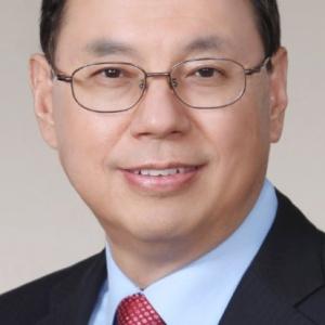 Jo Seong-jin dyrektorem generalnym LG
