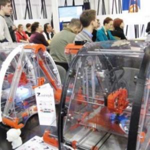 Grafika 3D i obsługa dronów, czyli powiat bliżej rynku pracy