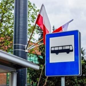 PKS rezygnuje z działalności transportowej? Związkowcy alarmują