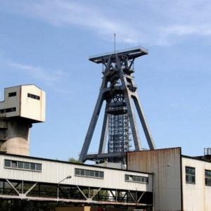 Masówki w kopalni Makoszowy: Górnicy nie chcą zmieniać miejsca pracy. Będą protesty