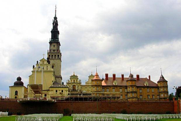 Reforma oświaty: W Częstochowie pracę może stracić 196 nauczycieli