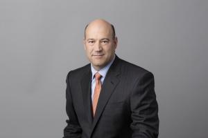 USA: Kolejny finansista z Goldman Sachs ma pracować w rządzie Trumpa