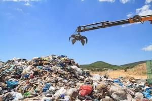Będzie praca w zakładzie zagospodarowania odpadów na Lubelszczyźnie
