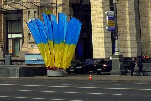 Coraz więcej wykształconych Ukraińców przyjeżdża do Polski