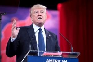 USA, Donald Trump: Giuliani nie będzie sekretarzem stanu USA