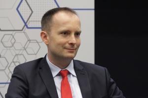 Wojna na wynagrodzenia może zupełnie wykończyć rynek w Polsce