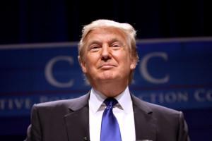 Dyrektorzy Apple, Facebooka i Microsoftu zaproszeni przez Trumpa