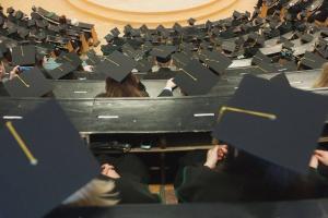 Ranking: Oto najlepsze studia MBA w Polsce