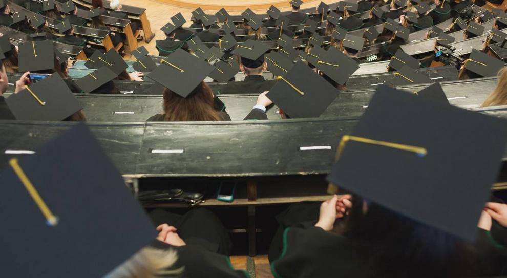 Najlepsze studia MBA w Polsce: SGH, Uniwersytet Warszawski, Akademia L. Koźmińskiego i Politechnika Warszawska w czołówce