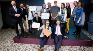 Konkurs Kraków Business Starter: Oto zwycięskie start-upy