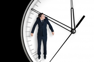 Pracodawcy muszą potwierdzić godziny pracy pracowników na umowach-zleceniach