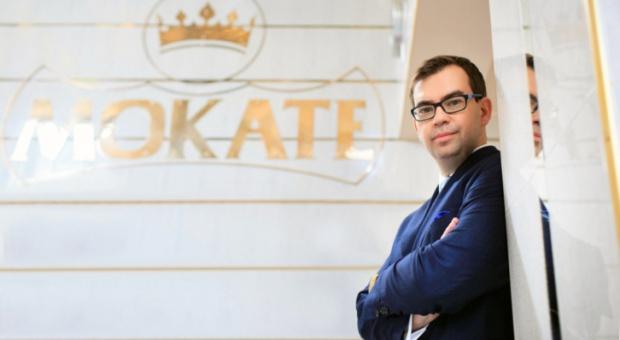 Prezes Mokate myśli o rozwoju i ekspansji zagranicznej
