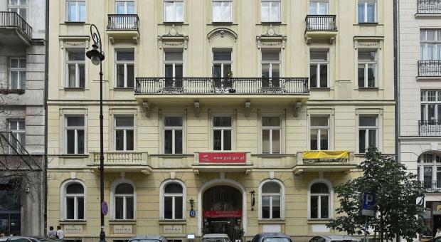 PAIiIZ zmienia się w Polską Agencję Handlu i Inwestycji