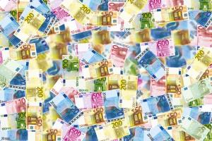Przedsiębiorcy oskarżeni o korupcję w związku z unijnymi dotacjami
