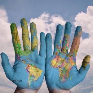 Grecy, Włosi i Portugalczycy - jak Ukraińcy - przyjadą do Polski za pracą?