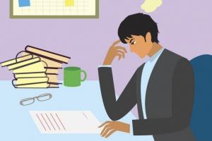 Pracodawcy biją na alarm i biorą sprawy w swoje ręce