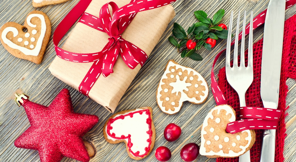 Oto 5 pomysłów na świąteczne prezenty dla pracowników