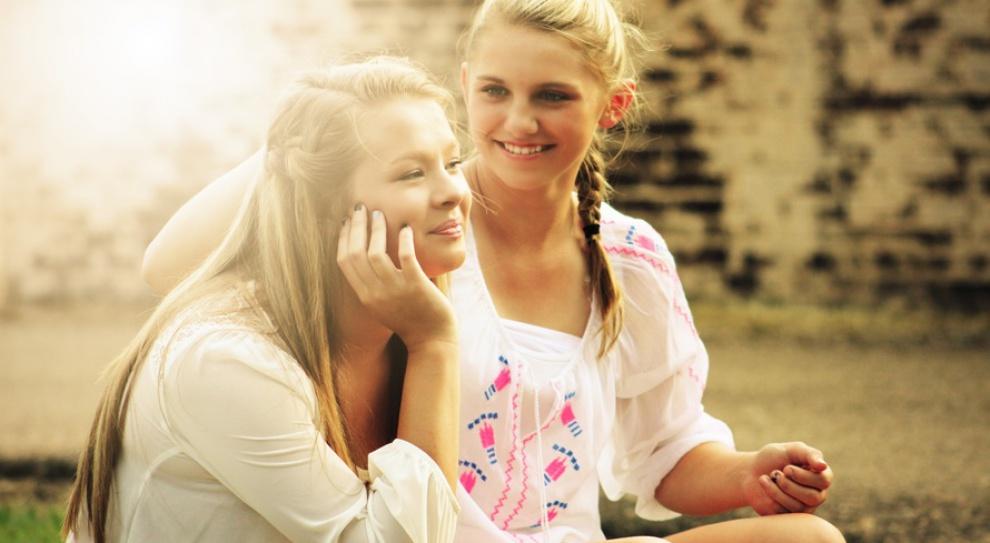 Coraz więcej młodych Polaków jest samodzielnych finansowo