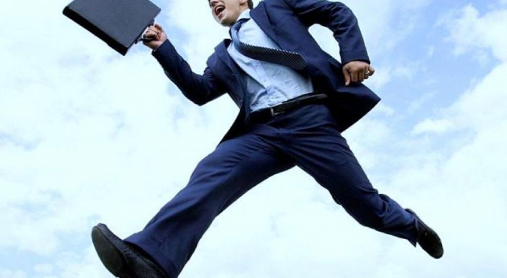 HR w Polsce ewoluuje. Rekruterów zastąpią sprzedawcy?