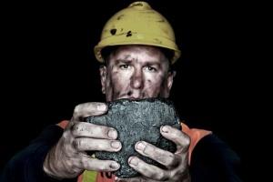 """Górnicy się postawili. Powiedzieli """"nie"""" likwidacji i restrukturyzacji kopalń"""