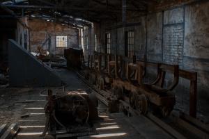 Koniec wydobycia w zabrzańskiej kopalni Makoszowy. Co z pracownikami?