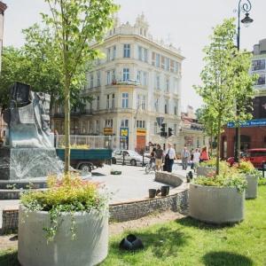 Sektor BBS zatrudnia w Lublinie blisko 7 tys. osób