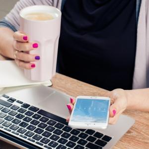 Jak odnieść sukces w nowym roku? Oto 10 podpowiedzi kobiet biznesu
