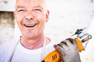 Duńczyk, Anglik, Włoch, a może Polak najszczęśliwszy w pracy? Znamy wyniki rankingu