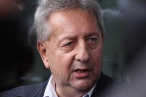 Czerkawski: Chyba czas na powrót do rozmów o poziomie płac w górnictwie