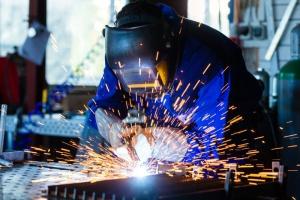 Azjatycki kraj oferuje Europie siłę roboczą