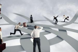 HR zmienia kierunek. Praca w branży będzie jeszcze cięższa?