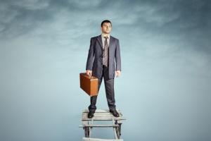 Przez nowe regulacje znalezienie pracowników będzie jeszcze trudniejsze