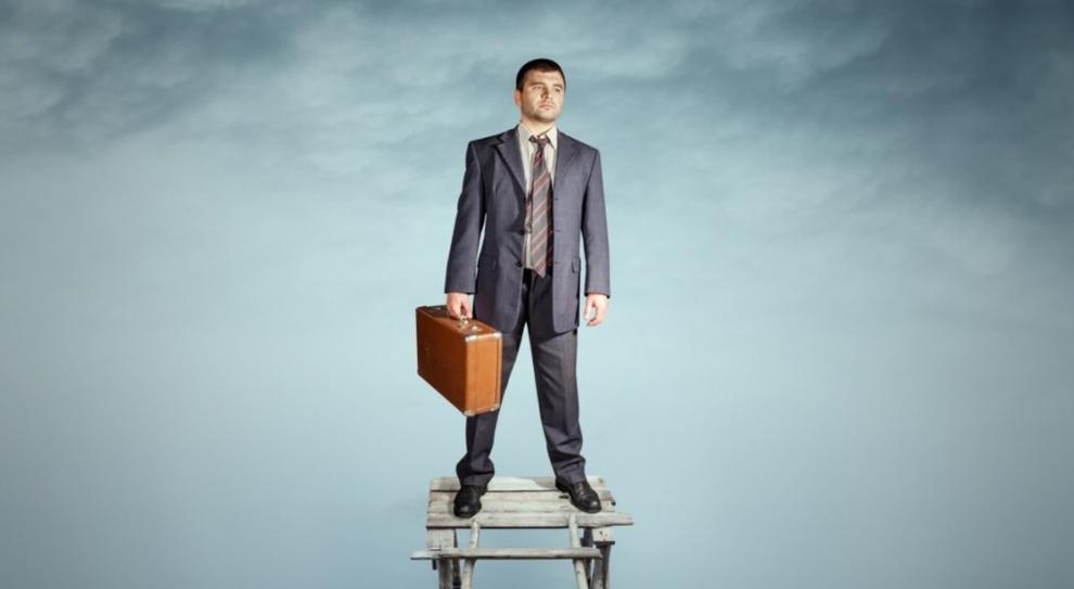 Zatrudnianie pracowników tymczasowych, zmiany: Problem ze znalezieniem kadry będzie jeszcze większy