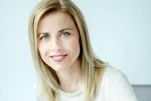 Magdalena Reńska regionalnym dyrektorem ds. wynajmu w Skanska