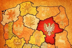 Które regiony mają największy potencjał w Polsce?