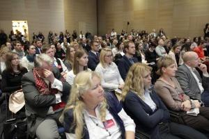Spory sukces serwisu PulsHR.pl