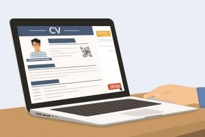 Jak napisać CV programisty, by przykuć uwagę rekrutera?