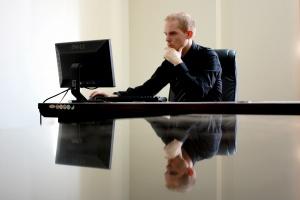 Lewiatan: wskaźnik mierzący optymizm przedsiębiorców spada kolejny miesiąc