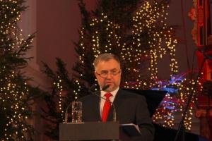 Prezes Volkswagena Poznań z nagrodą im. Kapuścińskiego