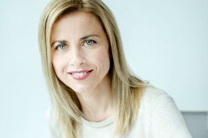 Magdalena Reńska dyrektorem regionalnym w Skanska Property Poland