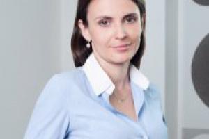 Emilia Szkudlarek dyrektorem marketingu w Galerii Północnej