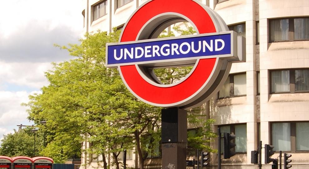 Londyn: Strajk pracowników metra paraliżuje miasto