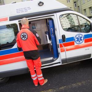 """Ratownicy medyczni apelują do Szydło:""""Proszę zablokować chory pomysł Ministra Zdrowia"""""""