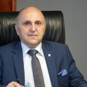 Prezes KHW: Jedynym ratunkiem jest połączenie z PGG