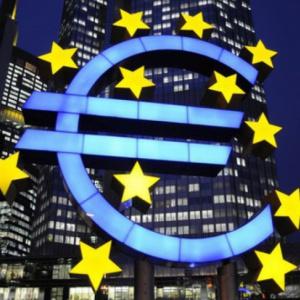 Bezrobocie w strefie euro dawno nie było tak niskie