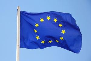 Unijne instytucje przeniosą się do Polski?